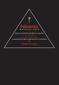 salomonic